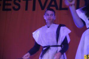 V Festival de talentos MH (91)
