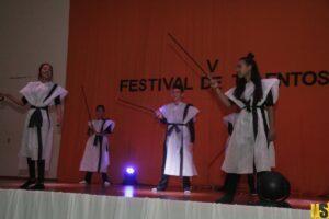 V Festival de talentos MH (92)