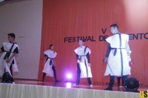 V Festival de talentos MH (93)