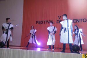 V Festival de talentos MH (94)