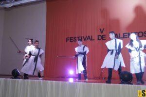 V Festival de talentos MH (95)