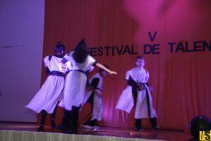 V Festival de talentos MH (96)