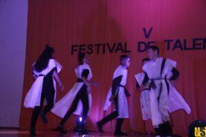 V Festival de talentos MH (97)