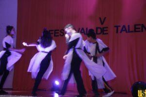 V Festival de talentos MH (98)