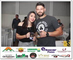 Baile do Chopp 2018 (103)