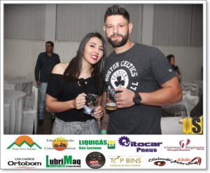 Baile do Chopp 2018 (104)