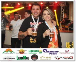 Baile do Chopp 2018 (105)
