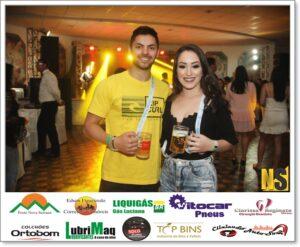Baile do Chopp 2018 (106)