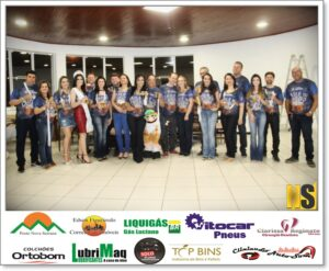 Baile do Chopp 2018 (109)