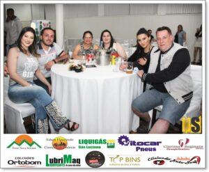 Baile do Chopp 2018 (11)