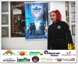 Baile do Chopp 2018 (113)