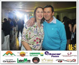 Baile do Chopp 2018 (115)