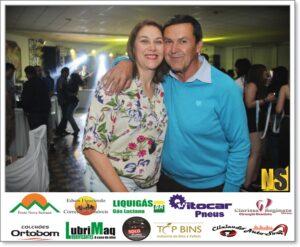 Baile do Chopp 2018 (116)