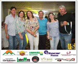 Baile do Chopp 2018 (117)