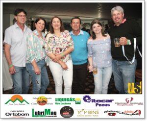 Baile do Chopp 2018 (118)
