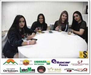 Baile do Chopp 2018 (12)