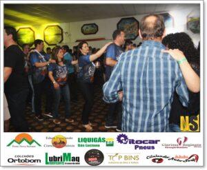 Baile do Chopp 2018 (122)