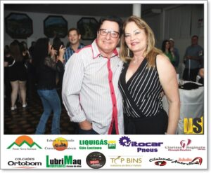 Baile do Chopp 2018 (124)