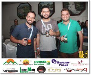 Baile do Chopp 2018 (131)
