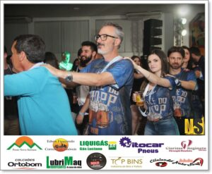 Baile do Chopp 2018 (135)