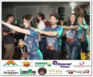 Baile do Chopp 2018 (136)
