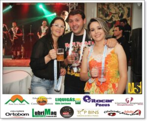 Baile do Chopp 2018 (137)