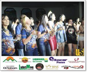 Baile do Chopp 2018 (143)