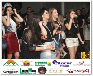 Baile do Chopp 2018 (144)