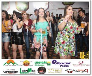 Baile do Chopp 2018 (148)