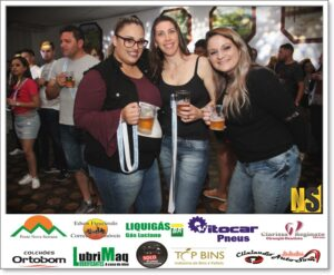 Baile do Chopp 2018 (149)