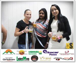 Baile do Chopp 2018 (15)