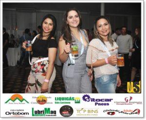 Baile do Chopp 2018 (151)
