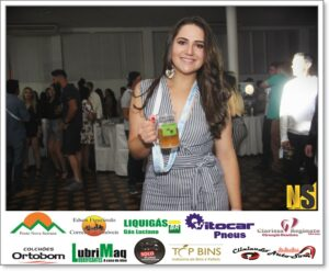 Baile do Chopp 2018 (152)