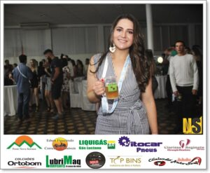 Baile do Chopp 2018 (153)