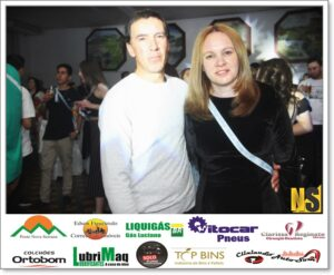 Baile do Chopp 2018 (155)