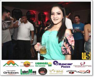 Baile do Chopp 2018 (158)