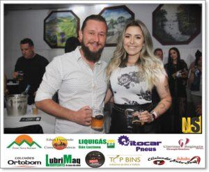 Baile do Chopp 2018 (159)