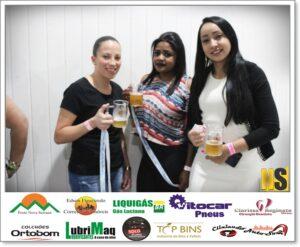 Baile do Chopp 2018 (16)