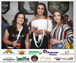 Baile do Chopp 2018 (160)