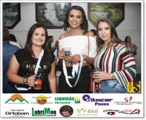 Baile do Chopp 2018 (161)