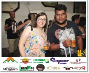 Baile do Chopp 2018 (166)