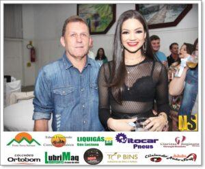 Baile do Chopp 2018 (167)
