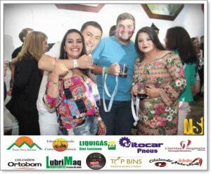 Baile do Chopp 2018 (168)