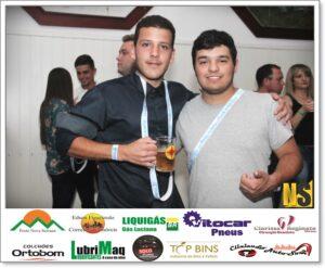 Baile do Chopp 2018 (172)