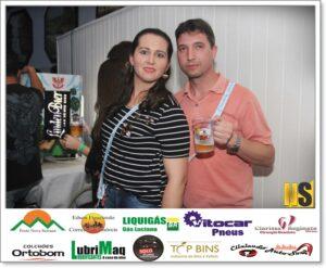 Baile do Chopp 2018 (174)