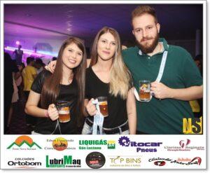 Baile do Chopp 2018 (176)