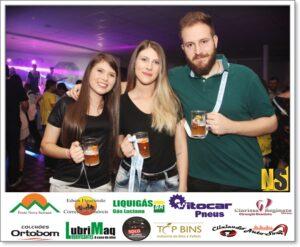 Baile do Chopp 2018 (177)