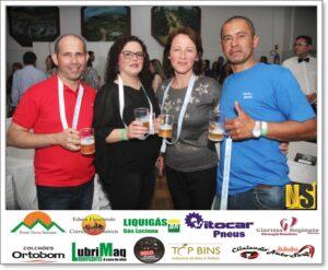 Baile do Chopp 2018 (179)