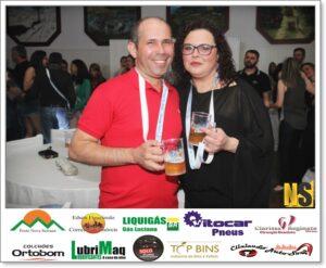 Baile do Chopp 2018 (181)