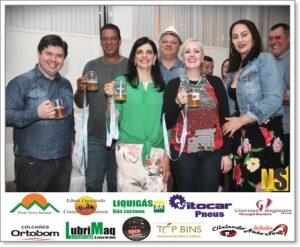 Baile do Chopp 2018 (182)